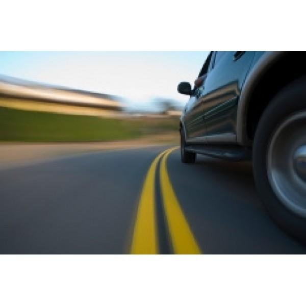 Aulas de Volante para Habilitado no Jardim América - Aula de Direção para Motoristas Habilitados