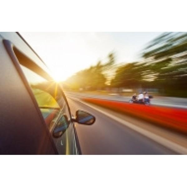Aulas para Habilitados em Santo Amaro - Aula de Direção para Motoristas Habilitados