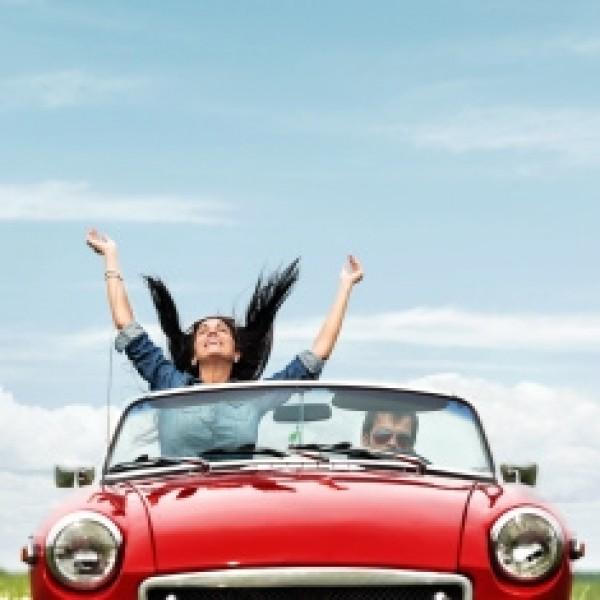 Preço de Aula de Volante para Habilitados na Vila Mariana - Aula de Direção para Motoristas Habilitados