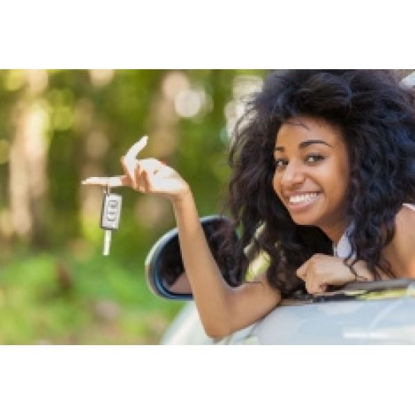 Preços de Aula para Habilitado no Morumbi - Aulas de Volante para Habilitados