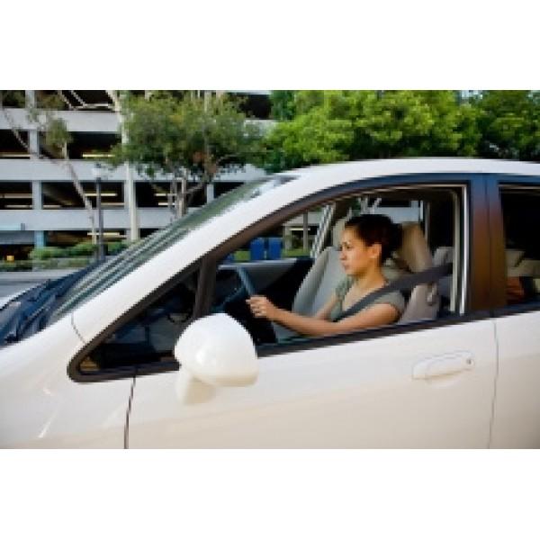 Preços de Aulas de Direção para Habilitados na Lapa - Aula de Direção para Motorista Habilitado