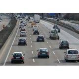 Preço de aula de volante para habilitados com medo de dirigir no Jabaquara