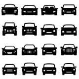 Preços de aula para habilitado com medo de dirigir no Campo Grande