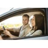Treinamento de volante para habilitados no Jabaquara