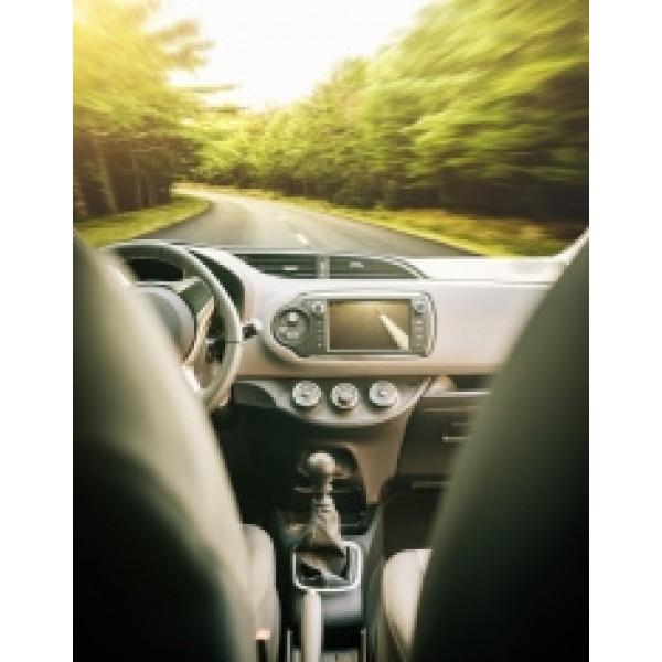 Valor de Aula de Volante para Habilitados no Jaraguá - Aula de Direção para Motorista Habilitado