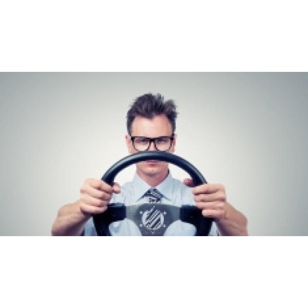 Valor de Aula para Habilitados no Sacomã - Aula de Direção para Motorista Habilitado