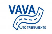 Aulas para Dirigir no Jabaquara - Aulas de Direção para Habilitados SP - VAVA AUTO TREINAMENTO