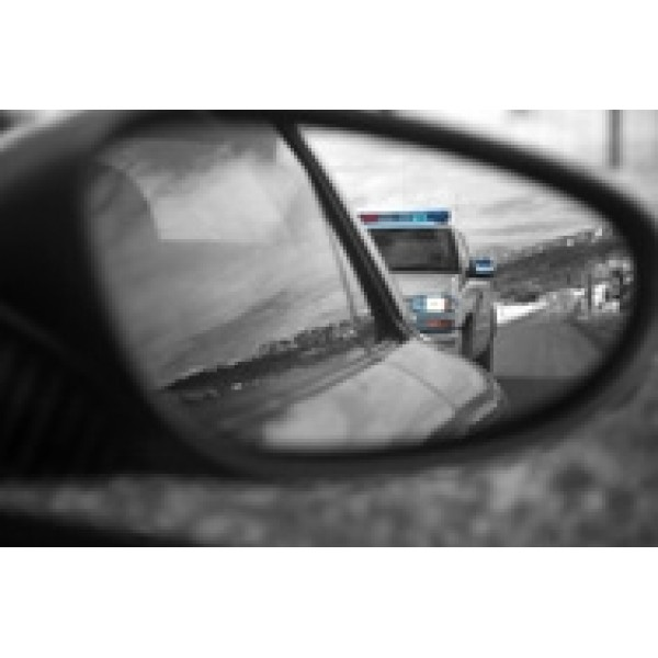 Aula Direção para Habilitados no Ipiranga - Aula de Direção para Motoristas Habilitados