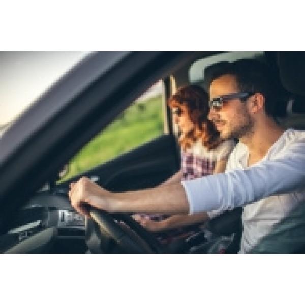 Onde Encontrar Auto Escola para Condutores Habilitados na Saúde - Auto Escola de Habilitados