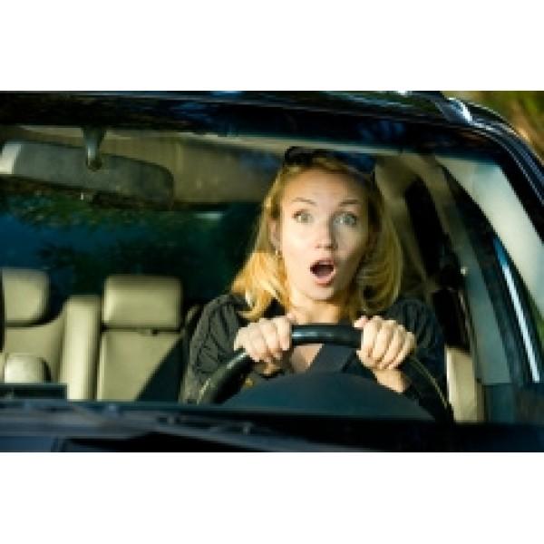 Preço de Aula de Direção para Habilitados na Freguesia do Ó - Aula de Direção para Motoristas Habilitados