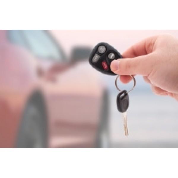 Preços de Aula para Dirigir na Cidade Jardim - Aula de Direção para Motorista Habilitado