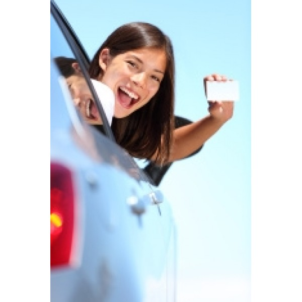 Preços de Aulas de Direção  no Alto de Pinheiros - Aula de Direção para Motorista Habilitado