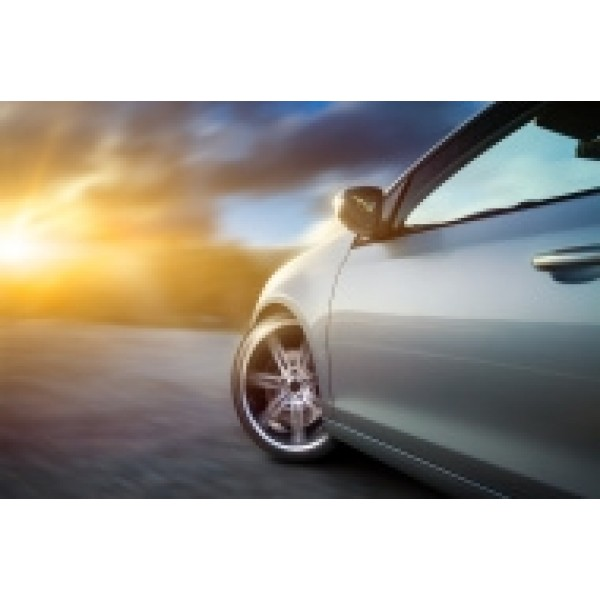 Preços de Aulas para Habilitado no Sacomã - Aula de Direção para Motorista Habilitado