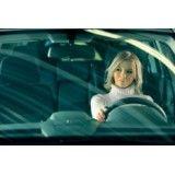 Preço de aula de volante para habilitado com medo de dirigir na Cidade Jardim