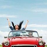 Preço de aula de volante para habilitados com medo de dirigir em Perdizes