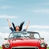 Preço de aula de volante para habilitados na Vila Mariana