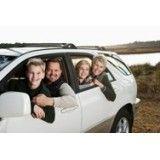 Preços de aula de volante para habilitado  em Moema