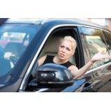Preços de aula para dirigir para habilitados na Vila Leopoldina