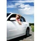 Treinamento para dirigir para habilitados no Jabaquara