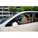 Valor de aula para dirigir em Raposo Tavares