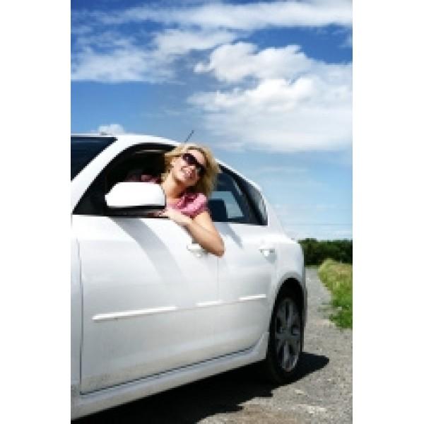 Valor de Aulas para Habilitados no Sacomã - Aula de Direção para Motorista Habilitado